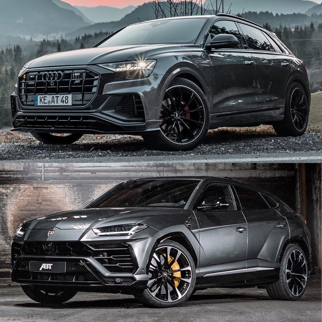 Pin By Autospeeed On Sport Car Audi Cars Cool Sports Cars Audi