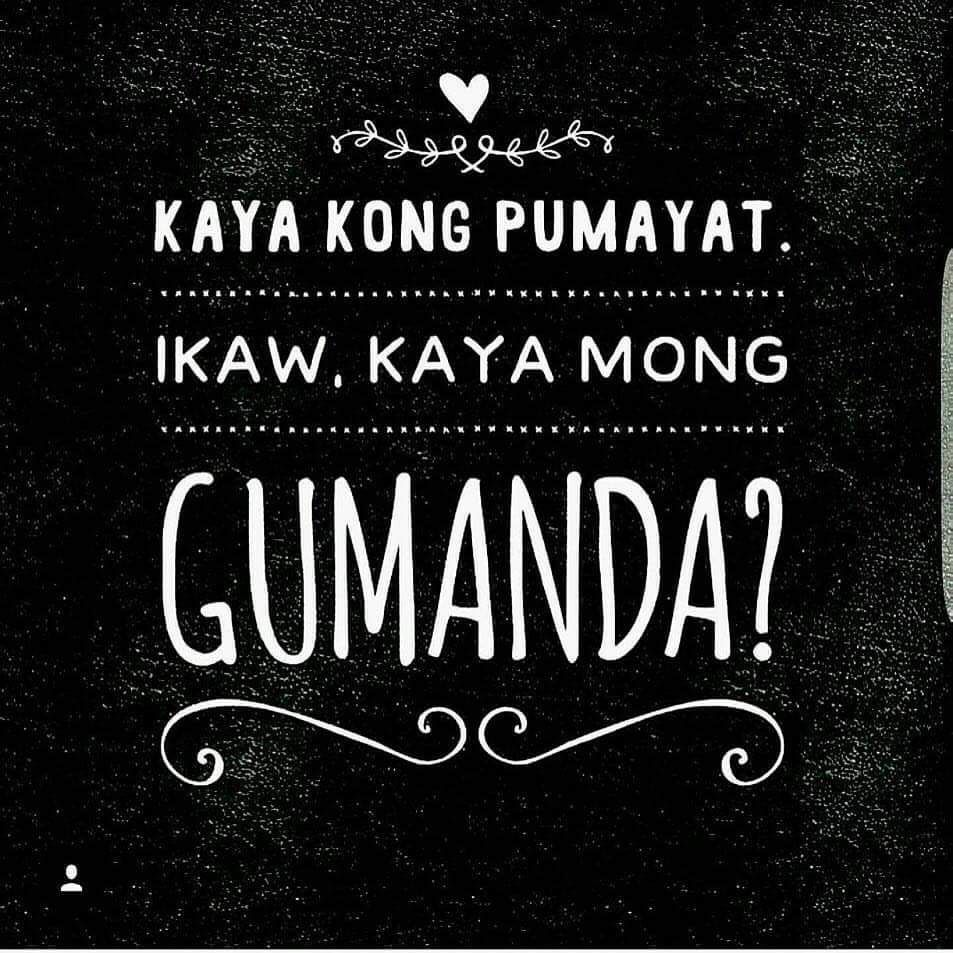 Pin By Rea Yagin On Funny Tagalog Quotes Hugot Quotes Pinoy Quotes