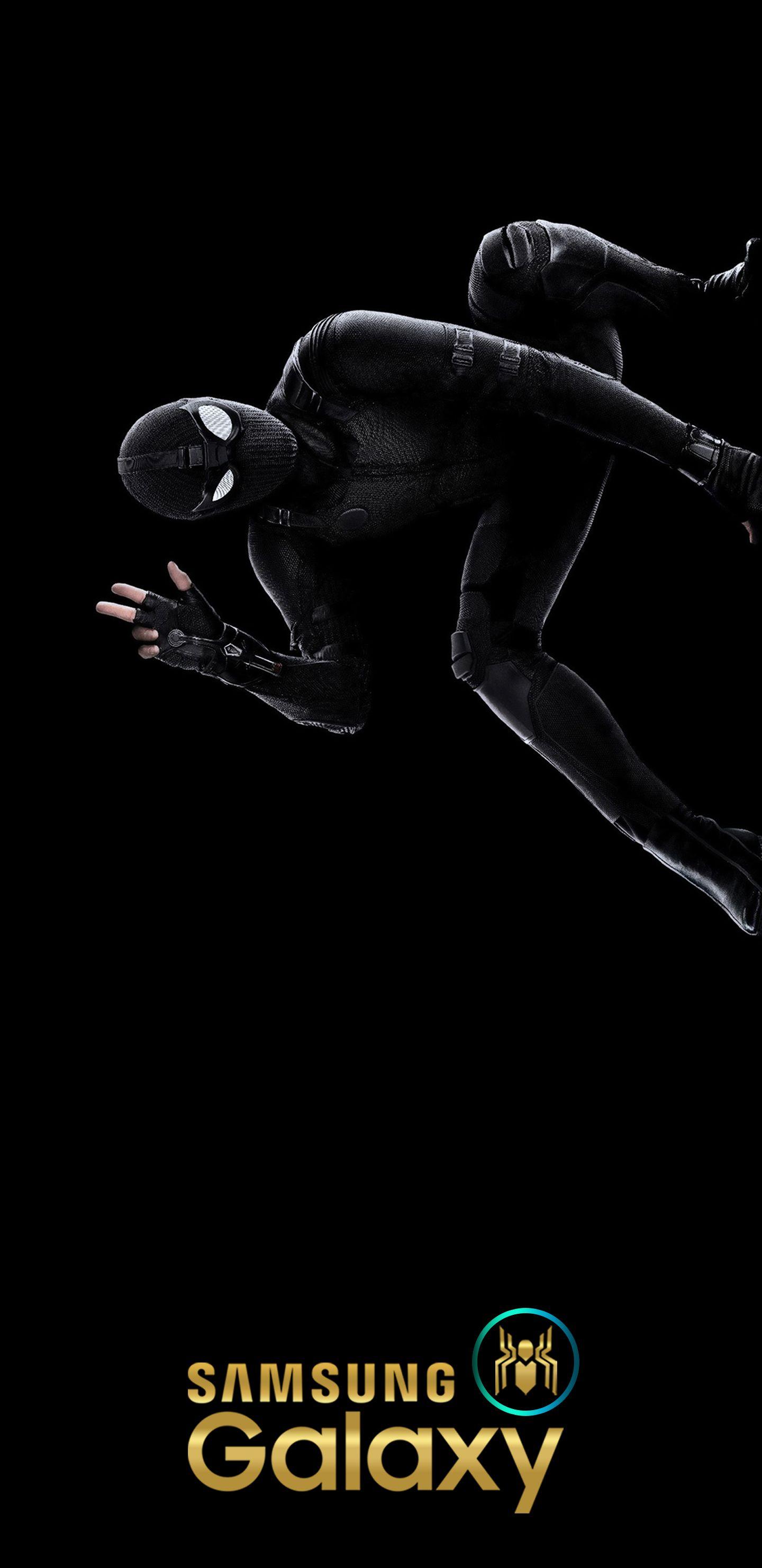 Spider Man Stealth Suit Wallpaper Spiderman Drawing Monkey Wallpaper Stealth Suit