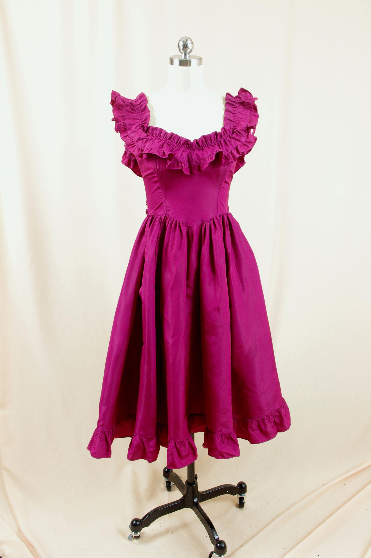 Único Chartreuse Bridesmaid Dress Elaboración - Colección de ...