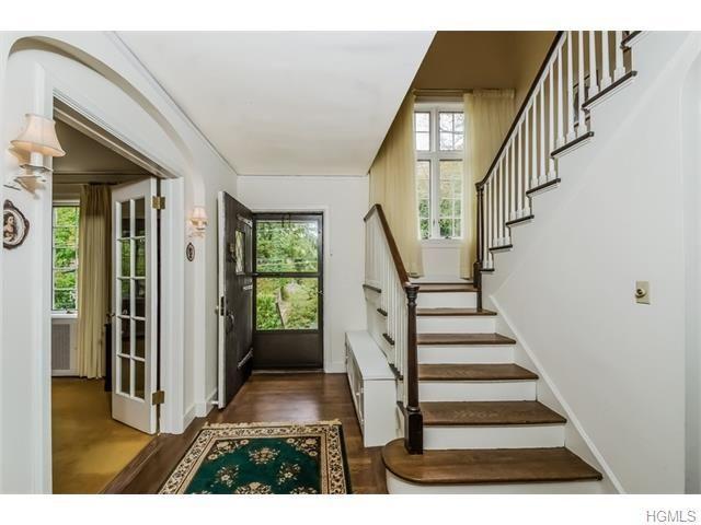 8 E Ardsley Ave, Irvington, NYFind this home on Realtor.com