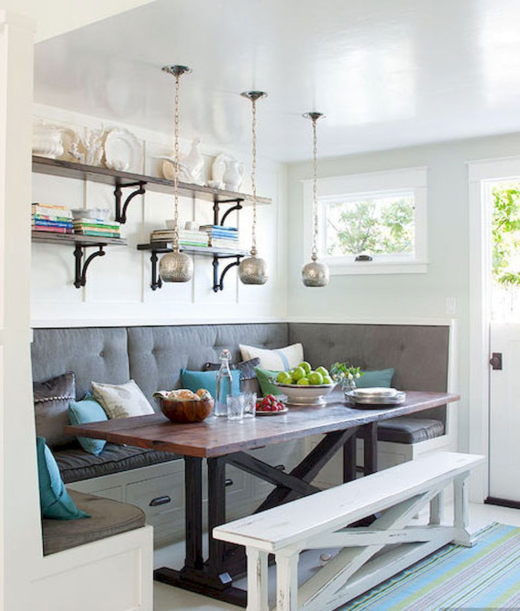 cute small dining room furniture ideas small dining room