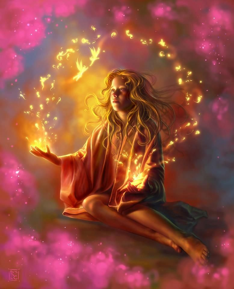 Ascension Earth : Ascended Master Saint Germain ~ About Change ...
