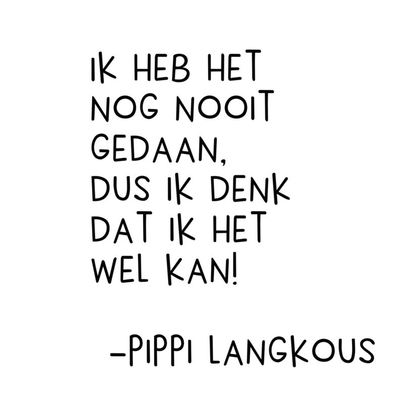 Citaten Schrijven Instagram : Pippi langkous teksten schrijven pinterest