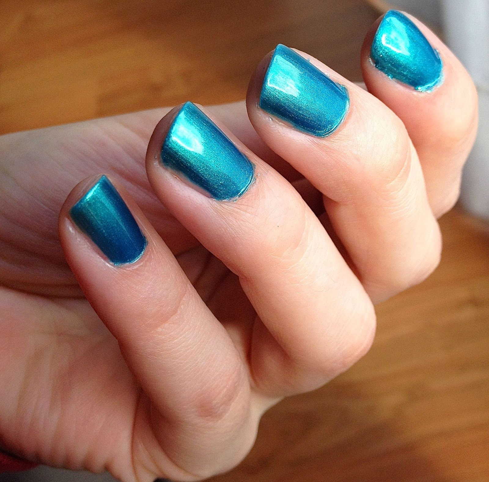 #lovenails #amazingnails #nail #nailstodiefor #nailgems #nailed #naillove #manipedi #nailart #nailtechnician #blingnails #prettynails #diamondnails #nailedperfection  #beautiful #cute #fashion #art #beauty #nails #unhas #love #polish #nailsaddiction #makeup #nailsoftheday #notd #nailart #love #loveit