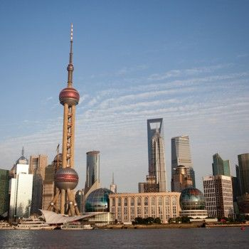 Shanghai Set To Become The Most Influential Wine Investment Market Toms Shoes Women Shanghai Shanghai City