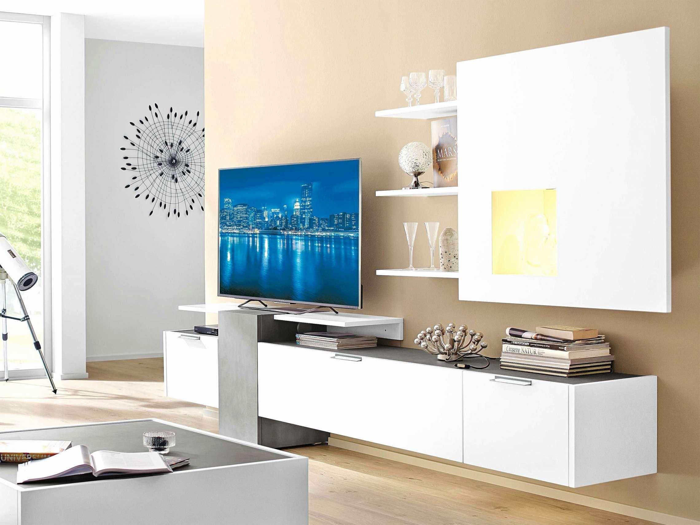 Mobel 24 Wohnwand 35 Moderne Tv Mobel Konfigurieren In 2020 Sliding Door Wardrobe Designs Vintage Sideboard Design