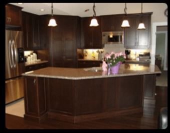 Pin On Contemporary Kitchen