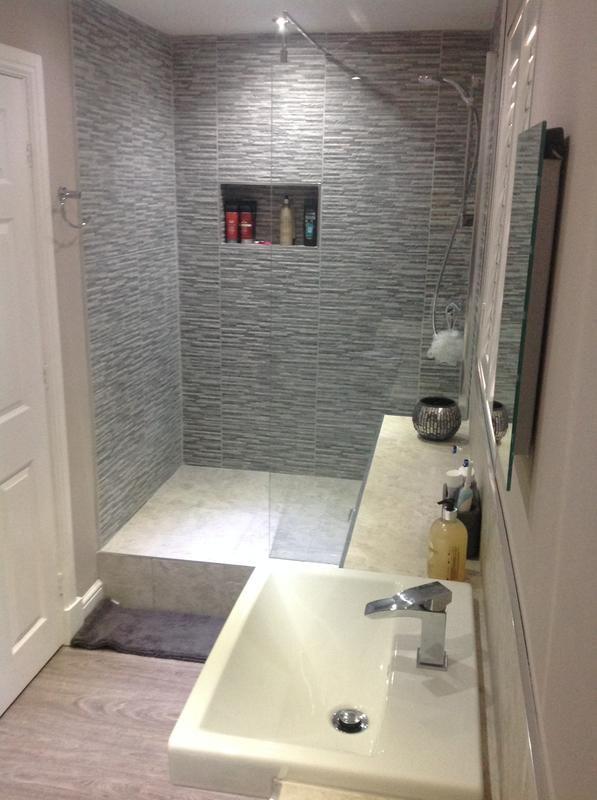 Review Photo 3 Bathroom Design Ceramic Wall Tiles Wall Tiles Design