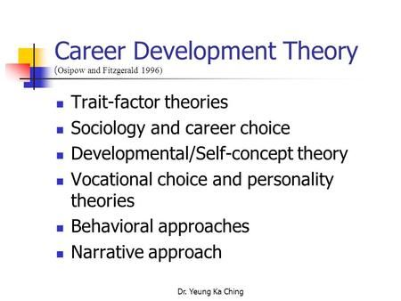 factors that led to the development of sociology