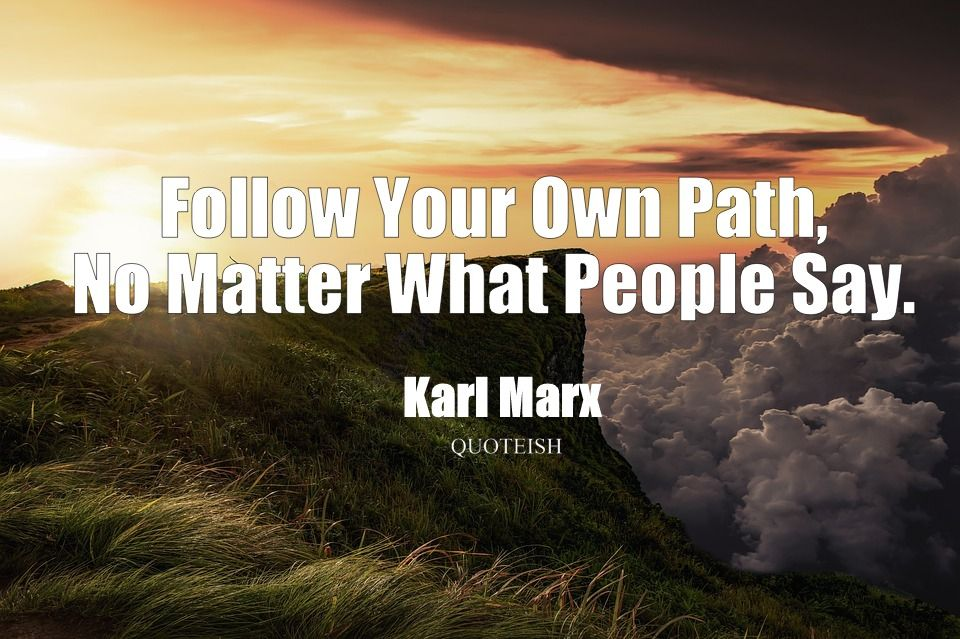 33 Karl Marx Quotes Quoteish In 2020 Karl Marx Influence Quotes Nostalgia Quotes