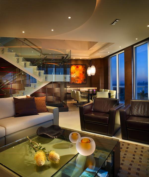 Akoya Residence | Pepe Calderin Design