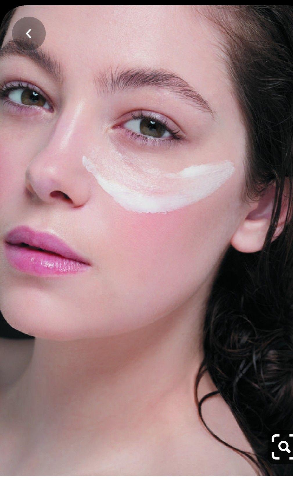 Photo of Verwenden Sie Goji-Creme für schöne, jünger aussehende Haut