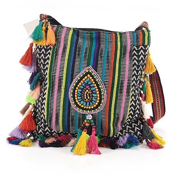 Big Buddha Crossbody Bag (€32) ❤ liked on Polyvore featuring bags, handbags, shoulder bags, yellow, yellow shoulder bag, yellow handbags, crossbody purses, crossbody hand bags and purse shoulder bag