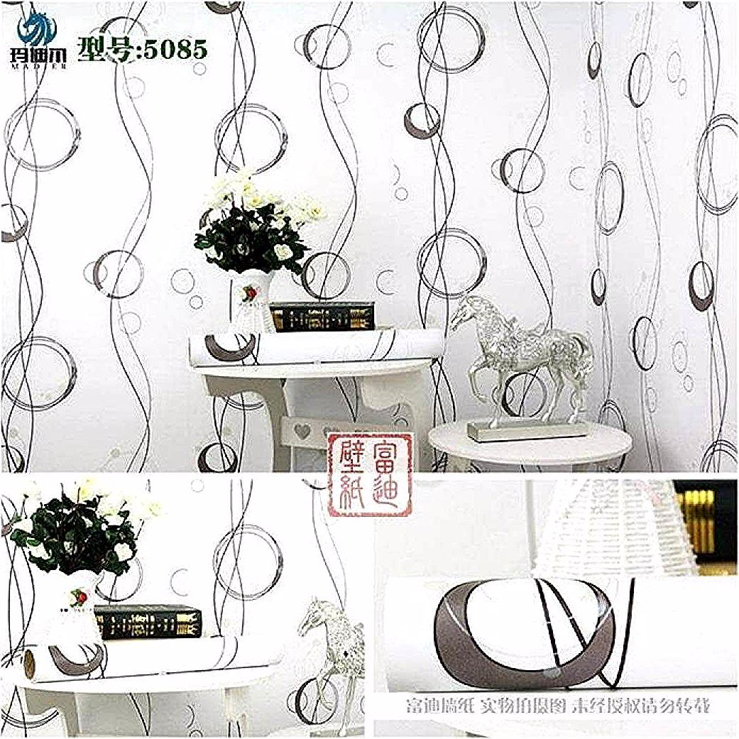 Wallpaper Motif Bunga Mawar Kamar Wallpaper Sticker
