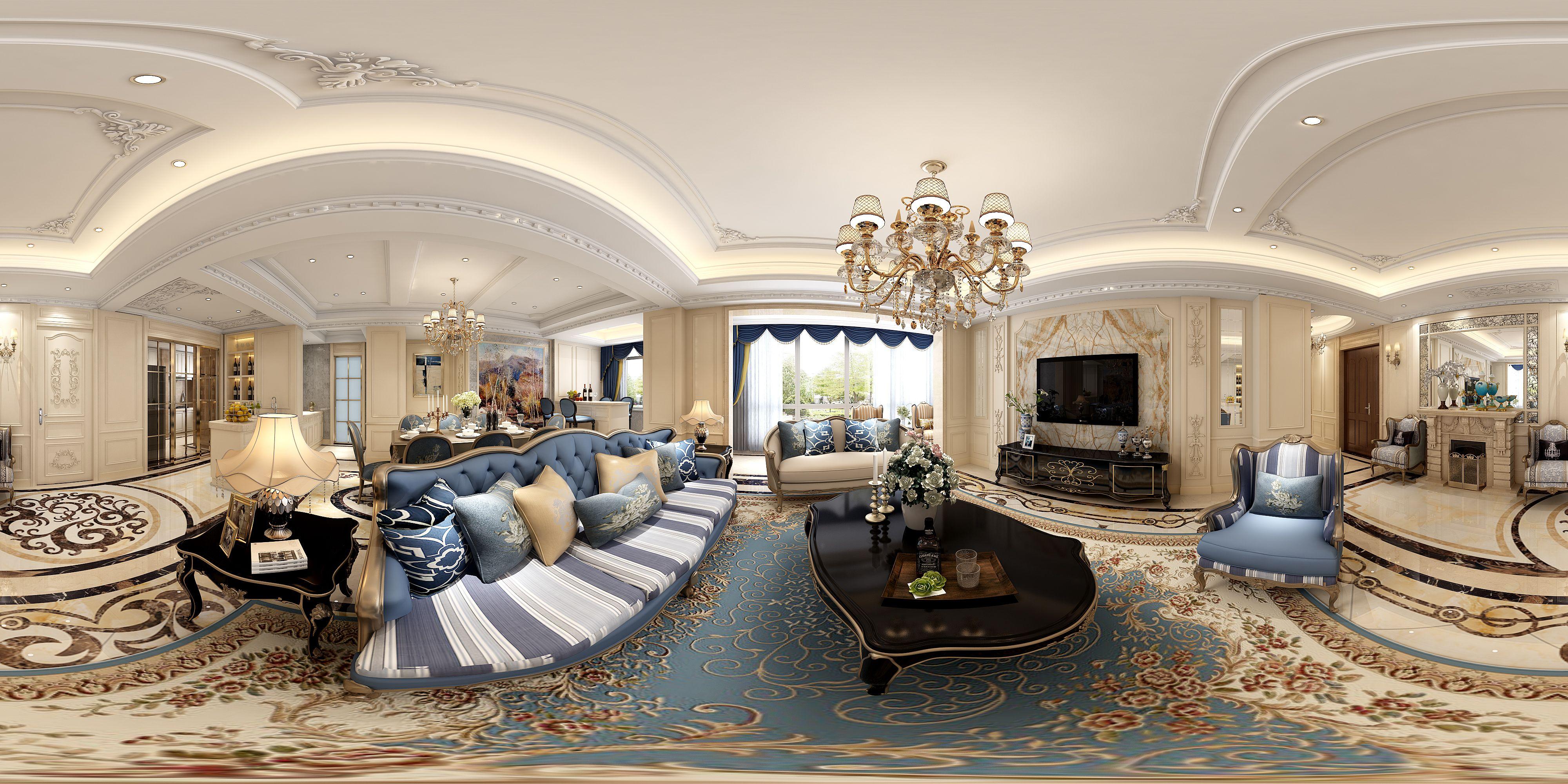 Google Street View Trusted Photographer Professional Virtual Tour Enchanting Virtual Living Room Designer Free Inspiration Design