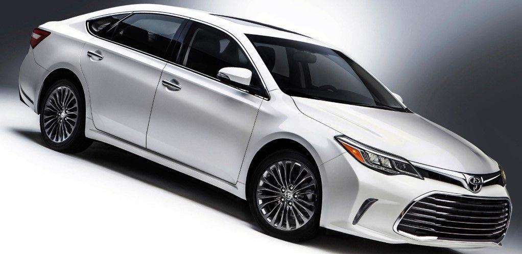 brand new camry hybrid body kit all yaris trd sportivo 2020 toyota review trims specs and price the is produced at a georgetown