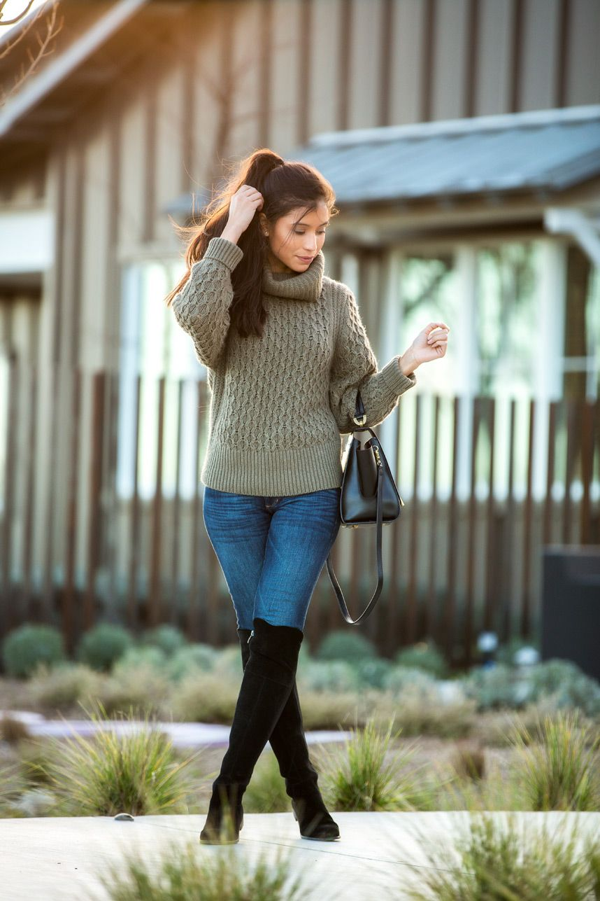effb523acb1eb What to Wear to a Winery (Your Ultimate Style Guide for Winery ...