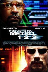 O Sequestro Do Metro 123 Filmes Online Legendados Capas De