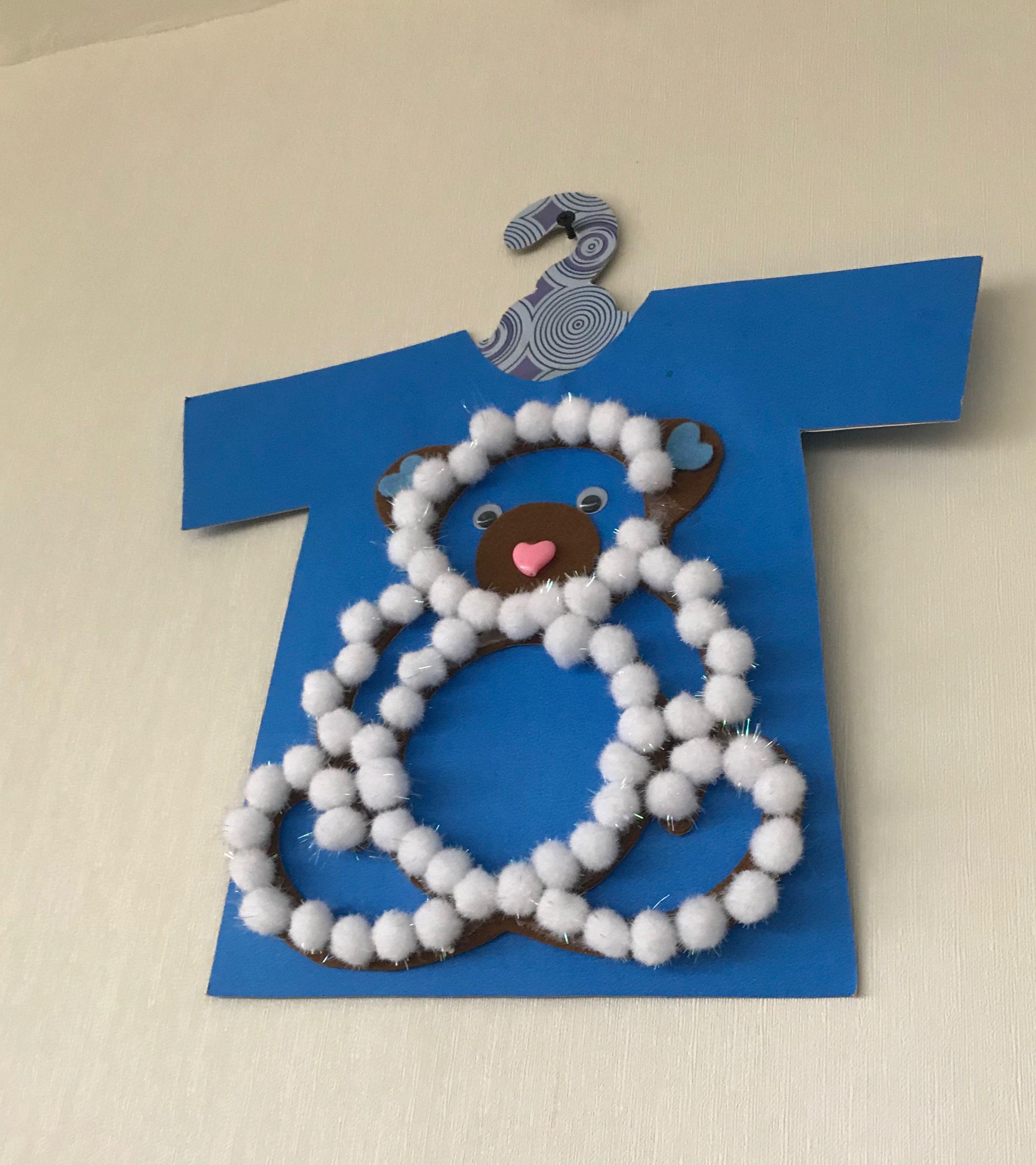 Pin Oleh Kanchana Di Crafts For Kids