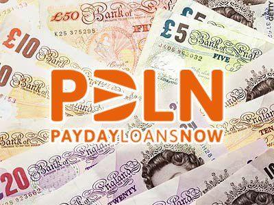 Payday advance lafayette la image 1
