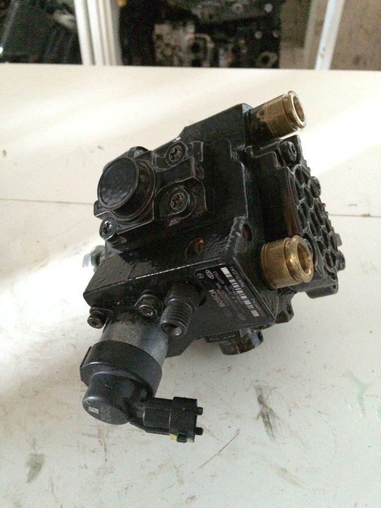 2010 d4fb hyundai kia 1 6 crdi diesel engine fuel pump