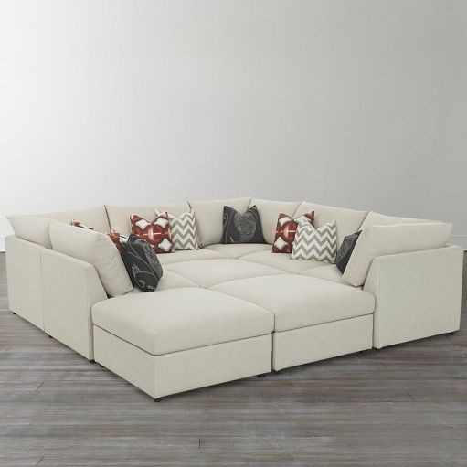 Best Sofa For Watching Tv