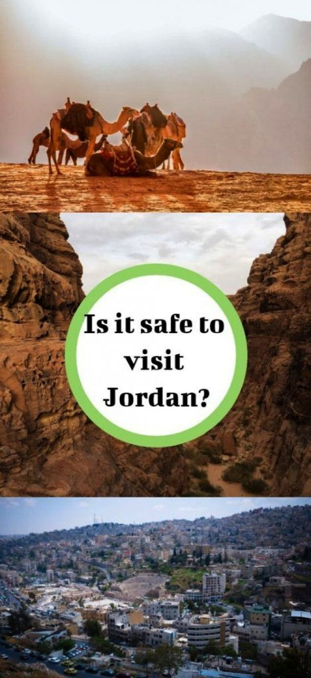 #middleeastdestinations #middleeastdes #middleeast #jordan #middle #quotes #visit #safe #east #is #it #tois it safe to visit jordan is it safe to visit jordan is it safe to visit jordan is it safe to visit jordan is it safe to visit jordan is it safe to visit jordanis it safe to visit jordan is it safe to visit jordan is it safe to visit jordan is it safe to visit jordan is it safe to visit jordan is it safe to visit jordan  Essential Planning Guide to Visiting Jordan | Visit Amman Jordan... #am #ammanjordan