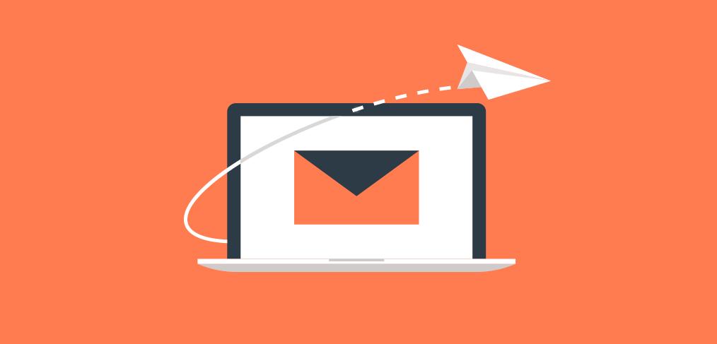 Las mejores herramientas de Email Marketing y automatización [Incluye infografía comparativa]