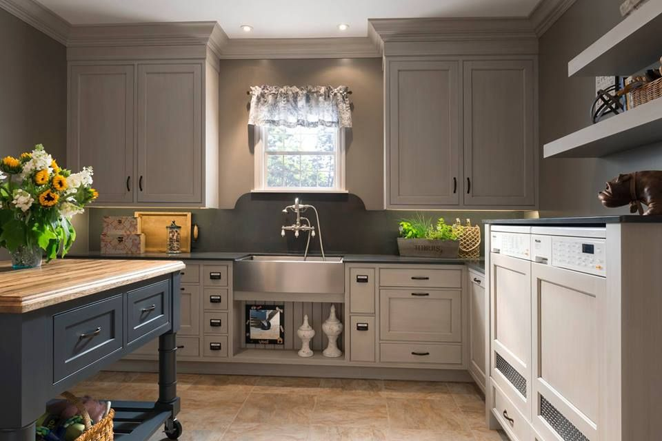 Wood Mode Cabinets Houston Texas Kitchen Cabinetry Design Wood Mode Kitchen Cabinetry