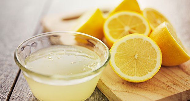 Comment maigrir avec du citron ? | Comment maigrir avec du