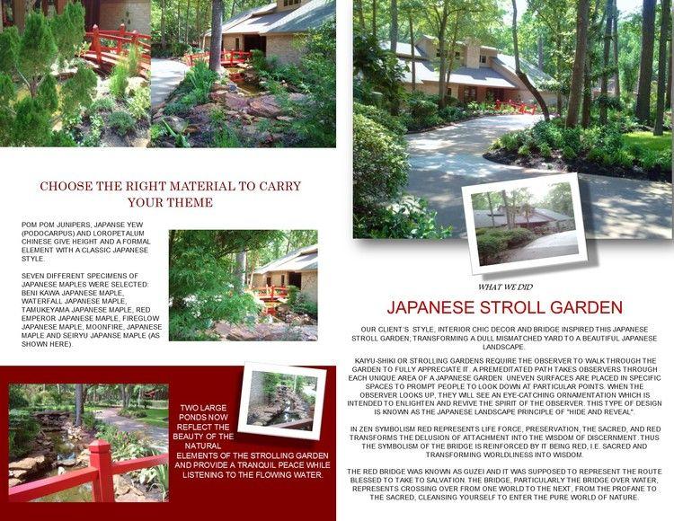 Hgtv Interview Portfolio Master Full 6 Jpg Front Yard Landscaping Design Backyard Garden Design Beautiful Patios