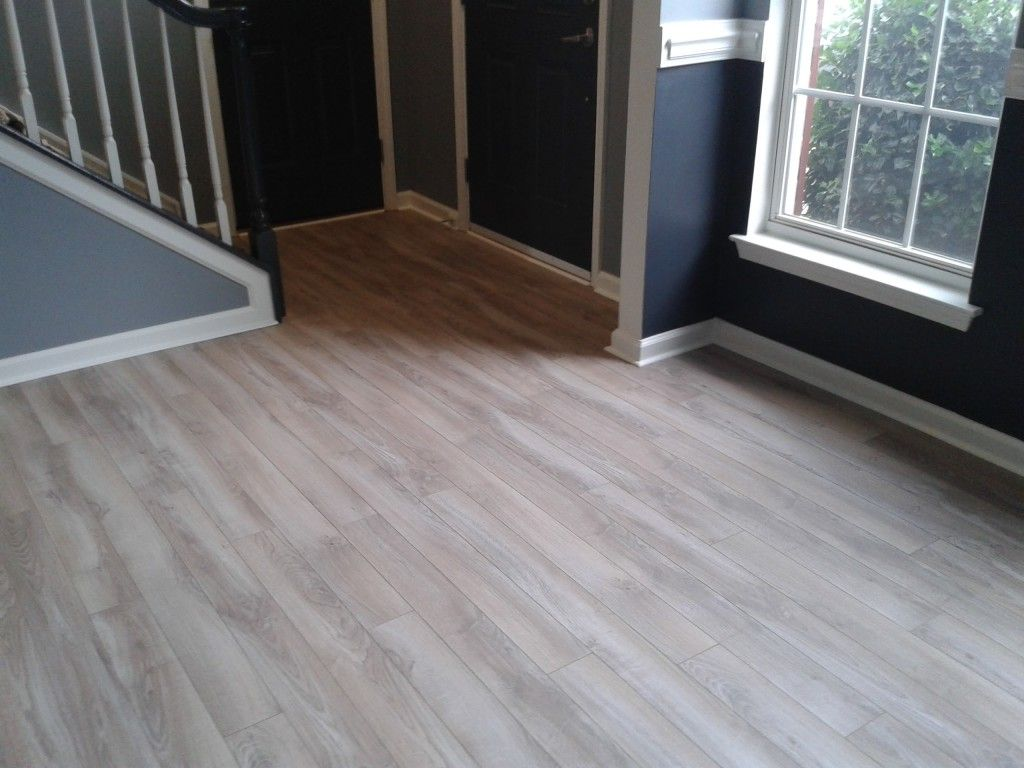 Dream home nirvana plus laminate flooring floor matttroy for Siding liquidators