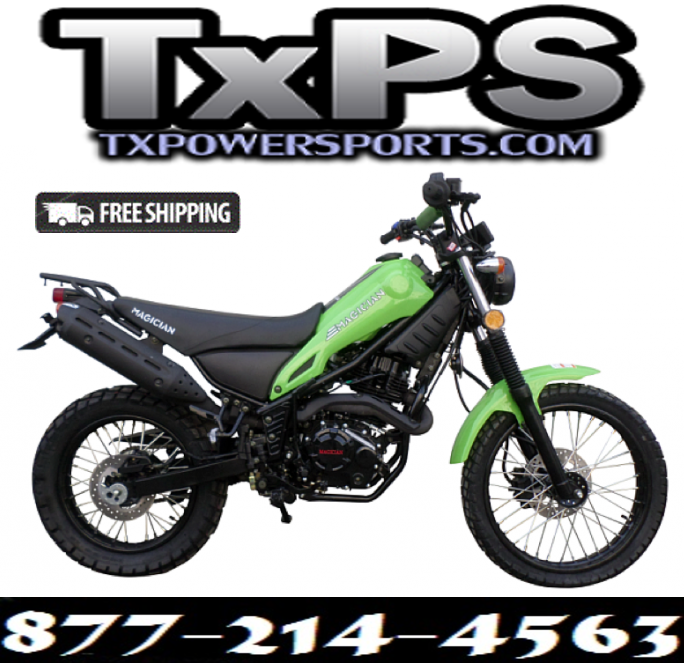 Home > DIRT BIKES PIT BIKES > IN STOCK NOW ! New