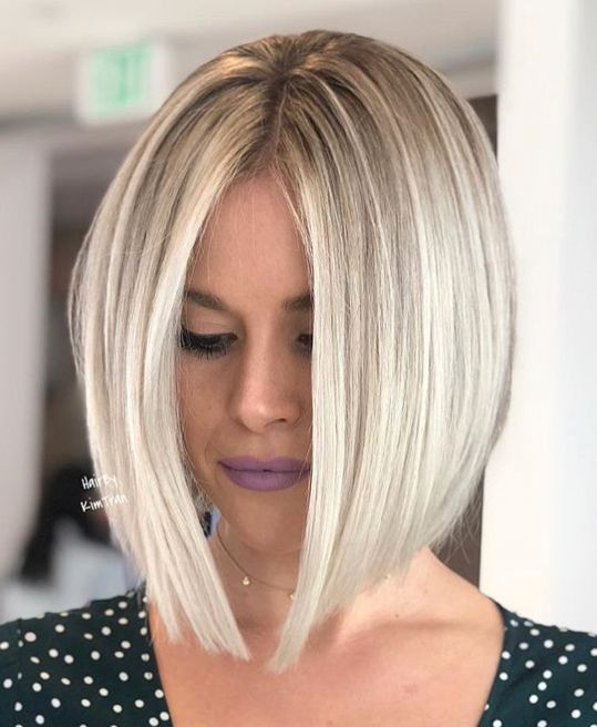 Pin On Hair Color Styles And Products