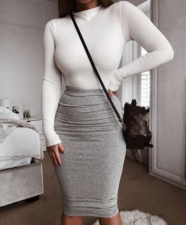pinitsamyruth on fashion   fashion fashion outfits