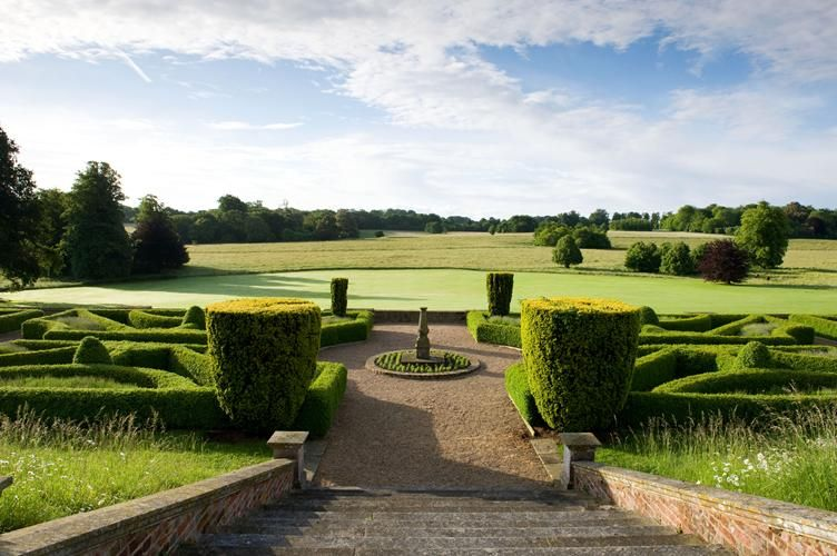 Ideally Positioned Between Canterbury And The Kent Coast Within Easy Reach Of Goodnestone Park Gardens Is One S Most Por Wedding