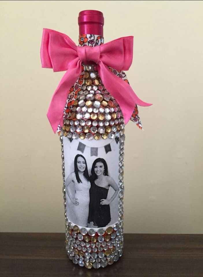 Woman Cave Diy With Images 21st Gifts 21st Bday Ideas 21st
