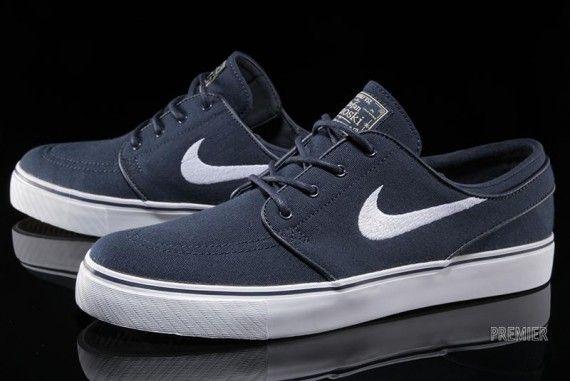 quality genuine shoes get new nike sb zoom stefan janoski id online > OFF58% Discounts