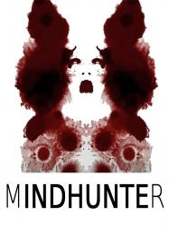 Serien Stream Mindhunter