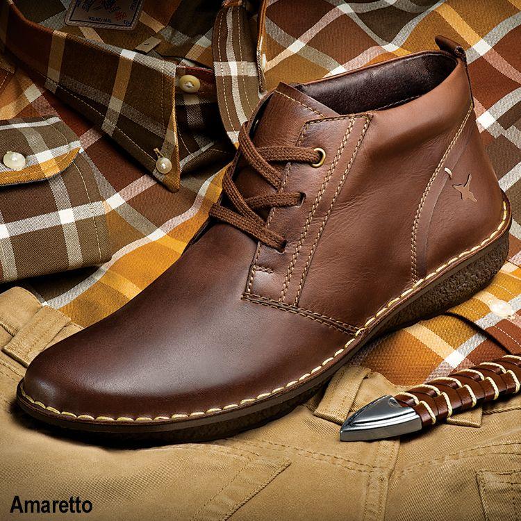 Pikolinos Men s Yorkshire Chukka  165.00   Men shoes   Mens fashion ... aed8b0f5ff