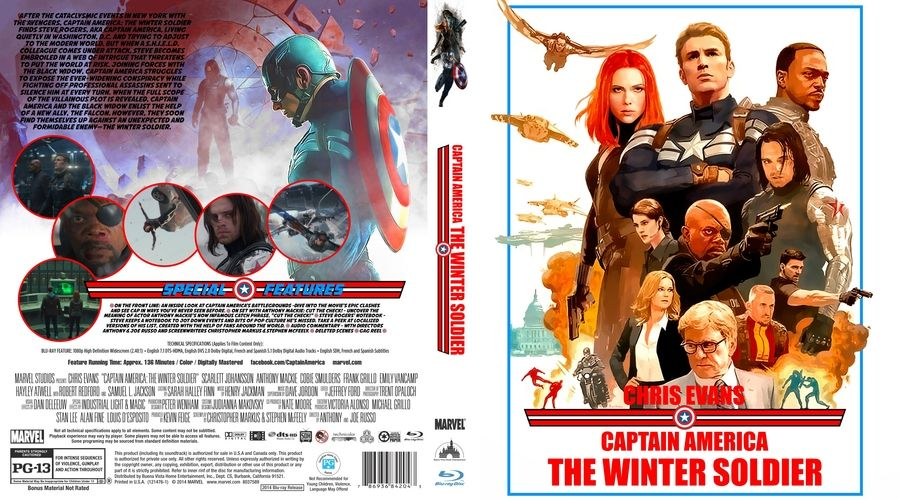 captain america the winter soldier full movie free download 300mb