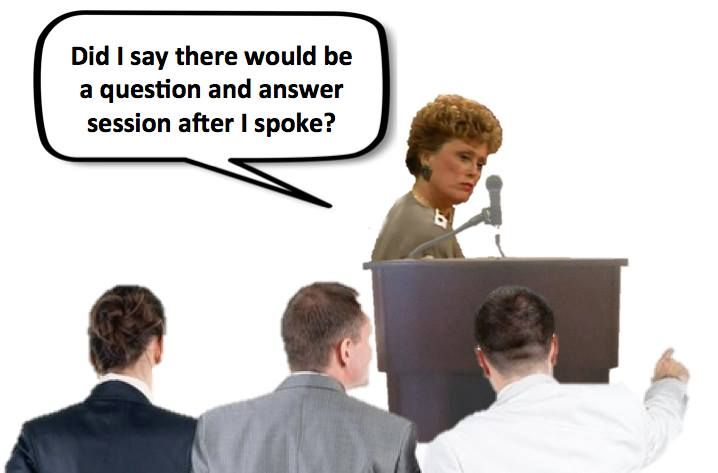 Golden Girls Meme Blanche Did I Say There Would Be A Question And Answer Session After I Spoke Golden Girls Meme Girl Memes Memes