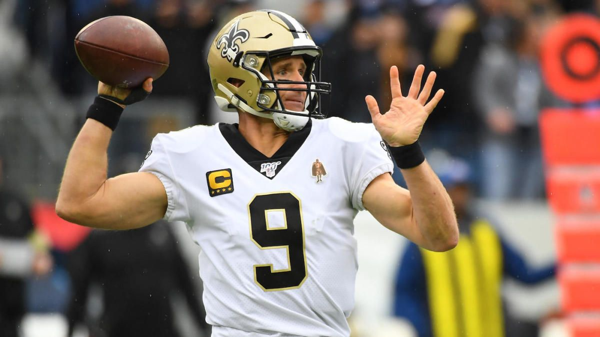 Special case Round NFL picks, best wagers from an