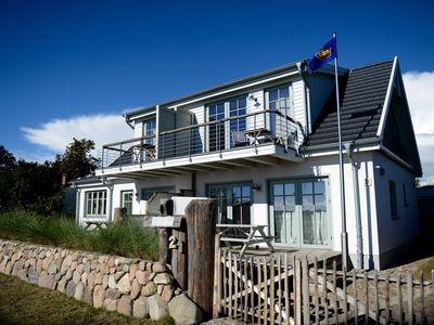 Strandhaus I Fehmarn auf Fehmarnsund 2 Schlafzimmer, für