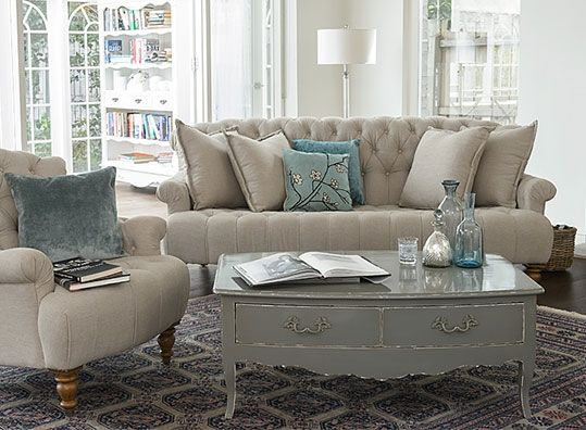 Early Settler Thinking Of Getting This Lounge Furniture - Settler bedroom furniture