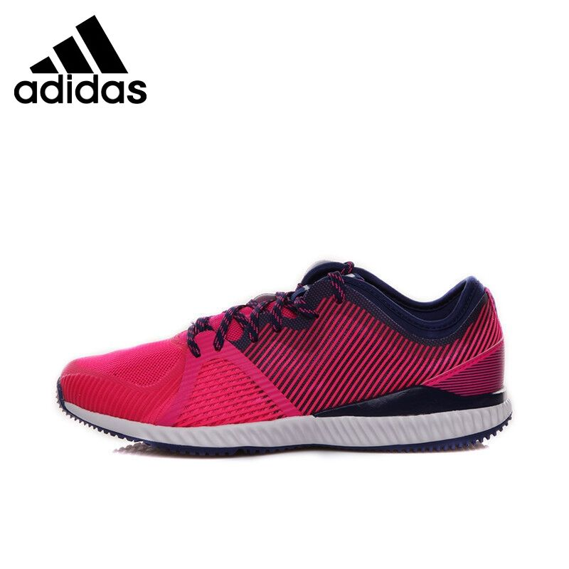 619f1c4f629 Original New Arrival Adidas Edge Trainer Bounce W Women s Training Shoes  Sneakers