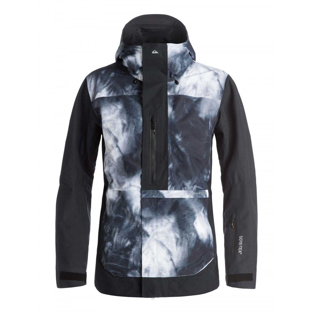 Znalezione Obrazy Dla Zapytania Full Print Jacket Snowboard Men Jackets Gore Tex Jacket Jacket 2017