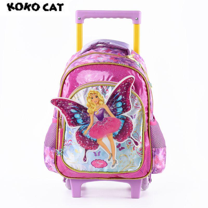 42f676630adc Cheap angel bag