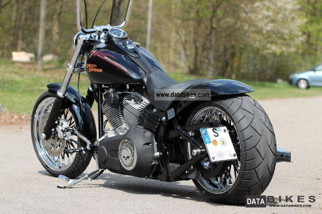 Harley Davidson Rocker C For Sale Near Me